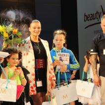 #победа#Poznan#Познань#конкурспарикмахеров