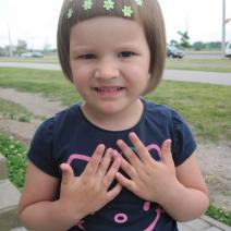 #маленькиеклиенты #суперхайфай #superhifi #детскиестрижки